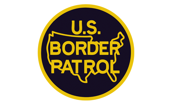 Auto Glass Trusted by US Border Patrol