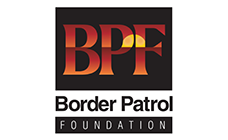 Sponsor of Border Patrol Foundation