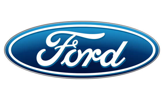 Auto Glass Trusted by Ford Dealership Casa Grande