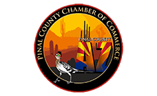 Auto Glass Member of Pinal County Chamber of Commerce